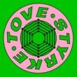 Tove Styrke Say My Name (Leon Lour Remix)