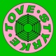 Tove Styrke Say My Name (Remixes)
