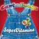 CantaJuego SuperVitamina