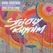 Soul Central Time After Time (feat. Abigail Bailey) [DJ Chus & David Penn Vocal Mix]