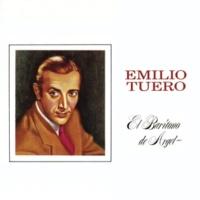 Emilio Tuero Te Vas Porque Quieres