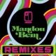 Jota Quest/Nile Rodgers Mandou Bem (feat.Nile Rodgers)