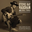 Stevie Ray Vaughan & Double Trouble Life Without You
