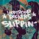 Looptroop Rockers Slippin'