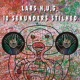 Lars H.U.G. 10 Sekunders Stilhed