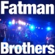 FatmanBrothers OVER THE SKY