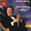 James Galway Canon in D Major, P. 37