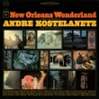 Andre Kostelanetz & His Orchestra