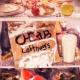 Cherub Leftovers