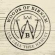 Woods of Birnam