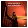 Elizabeth Shepherd Shining Tear Of The Sun (Simbad Soulstep Remix)