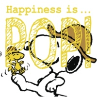 Various Artists Happiness is... Pop!