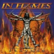 In Flames Clayman