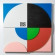 RAC The Beautiful Game (feat. St. Lucia)
