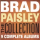 Brad Paisley/Alison Krauss Whiskey Lullaby