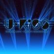 U-KISS U-KISS PREMIUM LIVE -KEVIN'S GRADUATION-