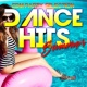 Stella You Are You Are (feat.Flo Rida) [BigBeat Remix Radio Edit]