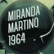 Miranda Martino Miranda Martino 1964