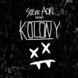 Steve Aoki Steve Aoki Presents Kolony