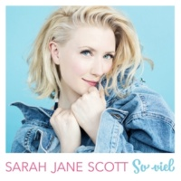 Sarah Jane Scott Das hat viel Spaß gemacht