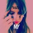 MY Hate On Myself