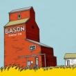 Bason Grow On