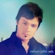 Nelson John Igual Te Busco