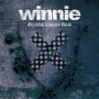 winnie let it die