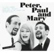 Peter,Paul&Mary A'soalin' (Broadcast Recording)