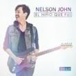 Nelson John El Niño Que Fui