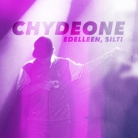 Chydeone D.A.S.