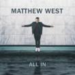 Matthew West All In