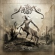 The Agonist The Escape