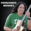 Fernando Mendes Moça