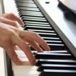 もく/GUMI Piano Memory (feat. GUMI)