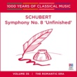 "Sebastian Lang-Lessing Schubert: Symphony No.8 In B minor, D.759 - ""Unfinished"" - 2. Andante con moto"