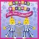 Bananas In Pyjamas The Fun Collection