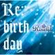 Roselia Re:birth day