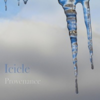 Icicle Smile