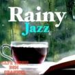 Cafe Music BGM channel Coffee Waltz