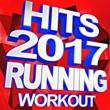 Running Music Workout