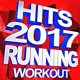 Running Music Workout Hits 2017 Running Workout