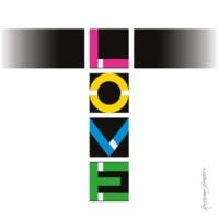 T.Love Blada