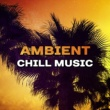 Weekend Chillout Music Zone