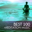 Oasis of Meditation