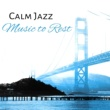 Jazz Piano Bar Academy Relaxed Jazz