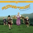 Mary Martin The Sound of Music (Preludium)