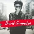 David Sampedro Otra Vez