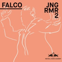 Falco Nie mehr Schule (Mirac & RayRay Remix)