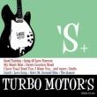 TURBO MOTOR'S 恋のグッドチューニング